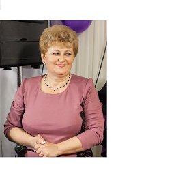 Анна, 51 год, Берегово