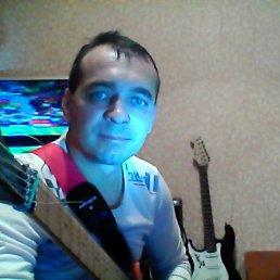 Дмитрий, 44 года, Фатеж