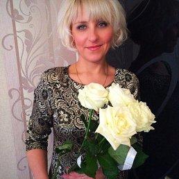 Ирина, 47 лет, Донской