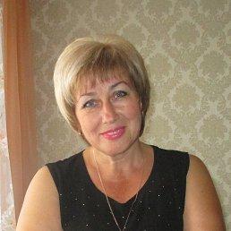 Елена, 56 лет, Зеленогорск
