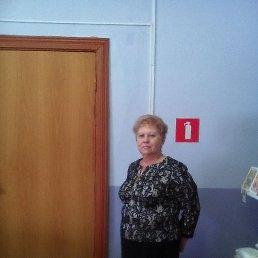 Любовь, 60 лет, Шимановск