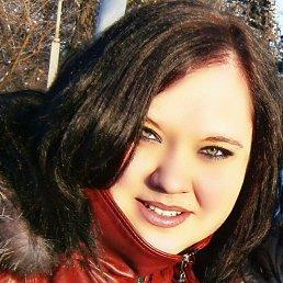 ТАТЬЯНА, 28 лет, Мичуринск