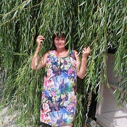 Лариса, 52 года, Щучье