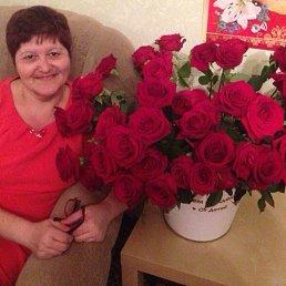 Мунира, Казань, 52 года