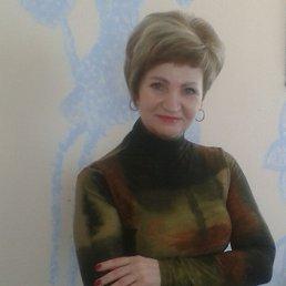 Валентина, , Оренбург
