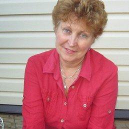 Ольга, 54 года, Ликино-Дулево