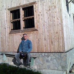 віктор, 53 года, Трускавец