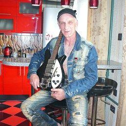 Фото Валера, Ангарск, 58 лет - добавлено 26 июня 2016
