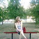 Фото Марина, Волгоград, 53 года - добавлено 31 августа 2016