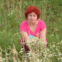елена, 63 года, Донецк