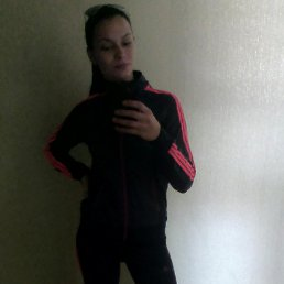Аня, 24 года, Пятихатки