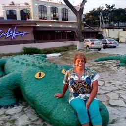 Галина, 56 лет, Самара