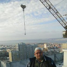 Андрей, 46 лет, Екатеринбург