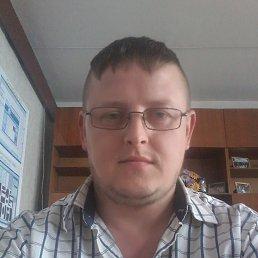 Олег, 36 лет, Летичев