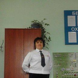 Марина, 56 лет, Пологи