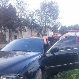 Олександр, 29 лет, Черняхов