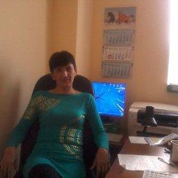 Ирина, 53 года, Туапсе