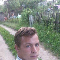 Андрей, 21 год, Смоленская