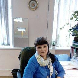 Людмила, 60 лет, Владивосток