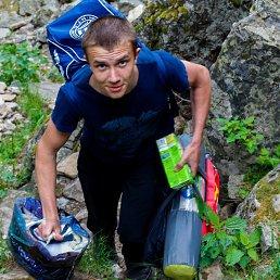 Николай, 23 года, Месягутово