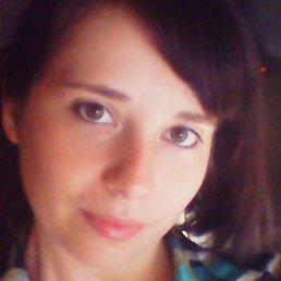 Анжела, 25 лет, Острогожск