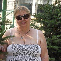 Валентина, , Великий Новгород