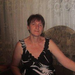 Ирина, 46 лет, Чертково