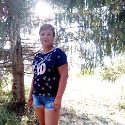 Светлана, 48 лет, Еманжелинск