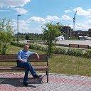 Фото Евгений, Красноярск, 56 лет - добавлено 7 июля 2016