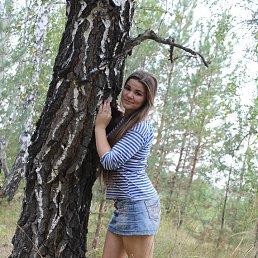 Оленька, 24 года, Снежинск