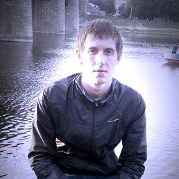 Игорь, 28 лет, Бежецк