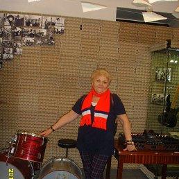 Галина, 57 лет, Сарапул