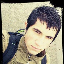 Балхудар, 20 лет, Елань