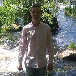 Cristian, 29 лет, Коростень
