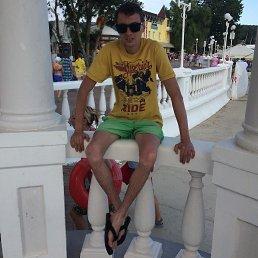 Саша, 34 года, Дивноморское