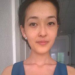 Янина, 23 года, Красный Кут