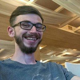 Іван Климів, 26 лет, Богородчаны