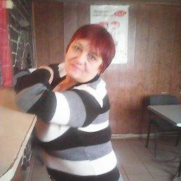 Galina, 52 года, Казатин