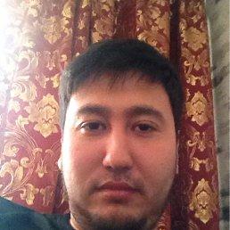Каба, 36 лет, Славгородское