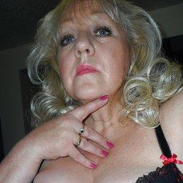 Валентина, 63 года, Кировоград