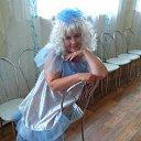 Фото Елена, Альменево, 53 года - добавлено 6 июля 2016