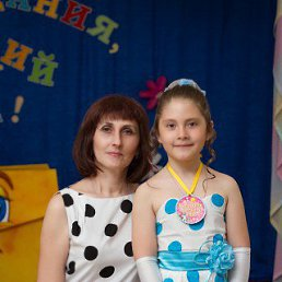 Марина, 51 год, Лесосибирск