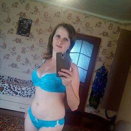 Юля, 28 лет, Ирпень