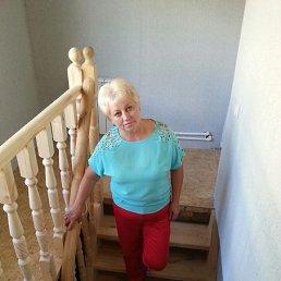 Елена, 59 лет, Тверь