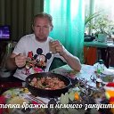Фото Игорь, Дмитровск, 44 года - добавлено 9 сентября 2016