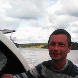 Андрей, Иваново, 37 лет