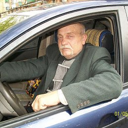 Фёдор, 50 лет, Шахтерск
