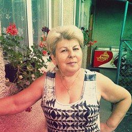 Магдушка, 61 год, Ужгород