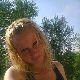Анна, 32 года, Лихославль