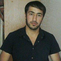 Расул, 33 года, Красноярка